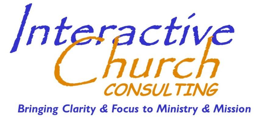 ICC logo tagline