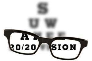 2020-vision-logo-glasses