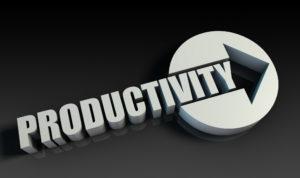 Productivity_4